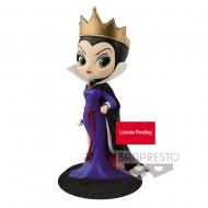 Disney - Figurine Q Posket Queen Ver. A 14 cm