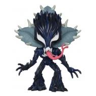 Marvel Venom - Figurine POP!  Venom Groot 9 cm