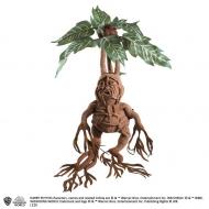 Harry Potter - Peluche Collector Mandrake 36 cm