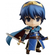 Fire Emblem New Mystery of the Emblem - Figurine Nendoroid Marth 10 cm