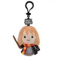 Harry Potter - Porte-clés peluche Hermione Granger 8 cm