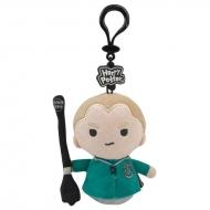 Harry Potter - Porte-clés peluche Draco Malfoy 8 cm