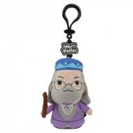 Harry Potter - Porte-clés peluche Albus Dumbledore 8 cm