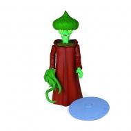Les Maîtres de l'Univers - Figurine Vintage Collection Evil Seed 14 cm