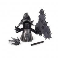 Les Maîtres de l'Univers - Figurine Vintage Collection Shadow Orko 9 cm