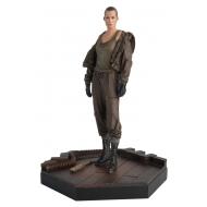 The Alien & Predator - Figurine Collection Ellen Ripley ( 3) 12 cm