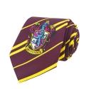 Harry Potter - Cravate Gryffindor