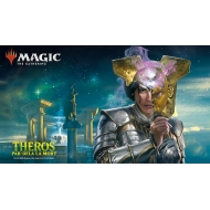 Magic the Gathering - Bundle Theros par-delà la mort *FRANCAIS*