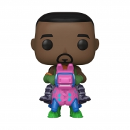 Fortnite - Figurine POP! Giddy Up 9 cm