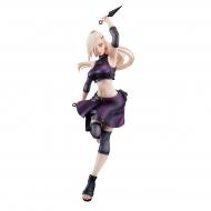 Naruto - Statuette Gals Yamanaka Ino 21 cm