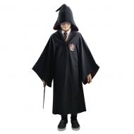 Harry Potter - Robe de sorcier enfant Gryffindor