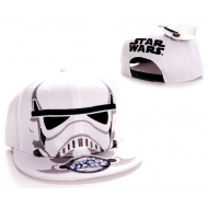 Star Wars - Casquette baseball Trooper Mask