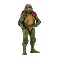 Les Tortues Ninja - Figurine 1/4 Raphael 42 cm