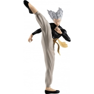 One Punch Man - Statuette Pop Up Parade Garou 18 cm