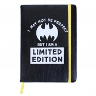DC Comics - Carnet de notes Premium A5 Batman