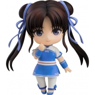The Legend of Sword and Fairy - Figurine Nendoroid Zhao Ling-Er 10 cm
