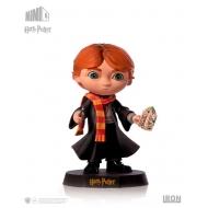 Harry Potter - Figurine Mini Co. Ron Weasley 12 cm