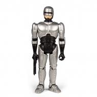 Robocop - Figurine ReAction Robocop 10 cm