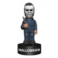 Halloween 2018 - Figurine Body Knocker Bobble Michael Myers 16 cm