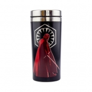 Star Wars Episode 9 - Mug de voyage Kylo Ren