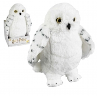 Harry Potter - Peluche Hedwig 29 cm