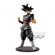 Dragon Ball Legends - Statuette Collab Goku Black 23 cm
