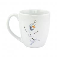 La Reine des neiges 2 - Mug Olaf Cosy