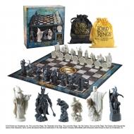 Le Seigneur des Anneaux - Jeu d'échecs Battle for Middle Earth