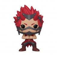 My Hero Academia - Figurine POP! Eijiro Kirishima 9 cm