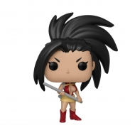 My Hero Academia - Figurine POP! Momo Yaoyorozu 9 cm