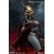 Court of the Dead - Figurine 1/6 Kier First Sword of Death 28 cm