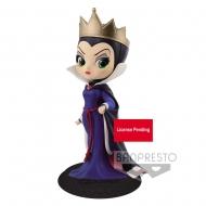 Disney - Figurine Q Posket Queen Ver. B 14 cm