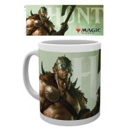 Magic the Gathering - Mug Garruk heo Exclusive