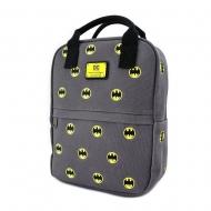 DC Comics - Sac à dos Batman Logos By Loungefly
