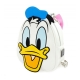 Disney - Sac à dos Donald-Daisy Reversible By Loungefly