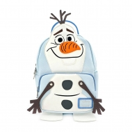 Disney - Sac à dos Olaf Cosplay By Loungefly