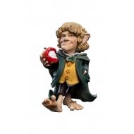 Le Seigneur des Anneaux - Figurine Mini Epics Merry 18 cm