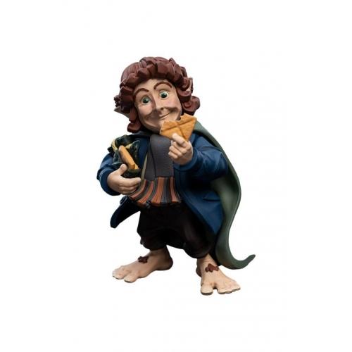 Le Seigneur des Anneaux - Figurine Mini Epics Pippin 18 cm