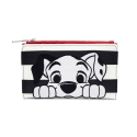 Disney - Porte-monnaie 101 Dalmatiens Striped By Loungefly