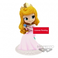 Disney - Figurine Q Posket Perfumagic Princess Aurora Ver. B 12 cm
