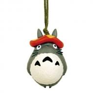 Mon voisin Totoro - Strap Big Totoro 10 cm