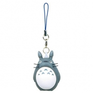 Mon voisin Totoro - Strap Grand Totoro 11 cm