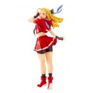 Street Fighter - Statuette Bishoujo 1/7 Karin 23 cm