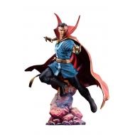 Marvel Universe - Statuette 1/10 ARTFX Premier Doctor Strange 25 cm