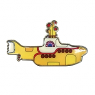 The Beatles - Décapsuleur Yellow Submarine