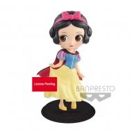 Disney - Figurine Q Posket Blanche Neige Sweet Princess Ver. B 14 cm