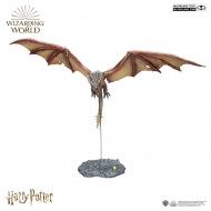 Harry Potter - Figurine Hungarian Horntail 23 cm