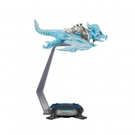 Fortnite - Accessoires pour figurines Deluxe Glider Pack Frostwing 35 cm