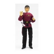 Star Trek WoK - Figurine Captain Spock 20 cm