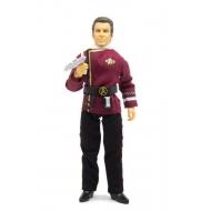 Star Trek WoK - Figurine Admiral Kirk 20 cm